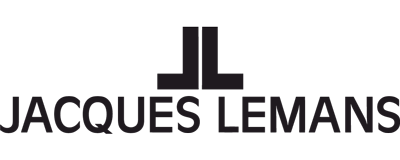 Jacques Lemans - Uhren Logo