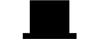 Kerbholz-Holzuhren Logo