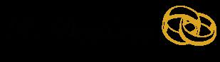 Uhren-Schmuck-Trauringe R. Deißing